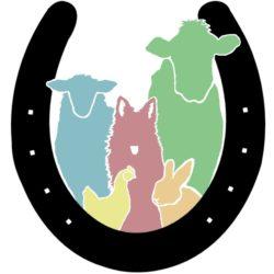 Tierschutzverein Heart